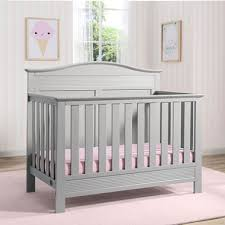 Crib Beds Cribs Baby Beds Sam S Club