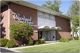 funeral homes columbus ohio o r woodyard funeral home columbus oh legacy