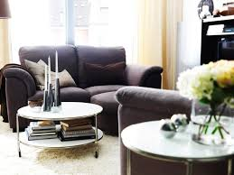 living room ideas little tables for living room most popular