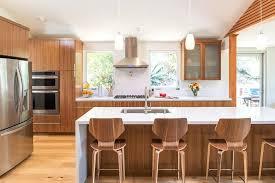cuisine bois cuisine bois et blanche clair with cuisine bois et blanche