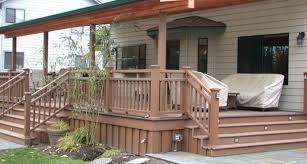 wrap around deck designs covered porch plans screened porch designs photos wrap around