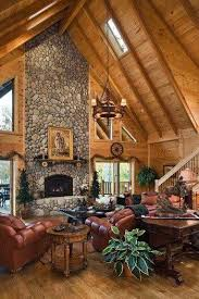 log home interior interior paint for log cabin log cabin homes