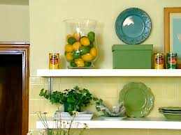 Trending Paint Colors For Kitchens by Kitchen Paint Color Trends 2014 14154