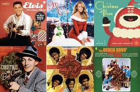 where to buy photo albums do actually buy christmas albums soundfly