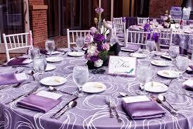 linen rental detroit linen by chair covers linens event rentals