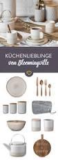 Bulthaup K Hen Die Besten 25 Küche Dekoration Ideen Auf Pinterest Esstisch