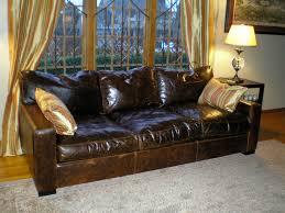 Leather Chair Restoration Restoration Hardware Maxwell Sofa Slipcover Best Home Furniture