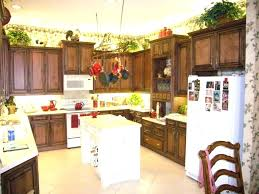 how much do kitchen cabinets cost per linear foot cabinet price per foot kitchen cabinets costs cabinet pricing