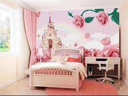 Castle Kids Room by 3d Wallpaper Kids Castle Promotion Shop For Promotional 3d