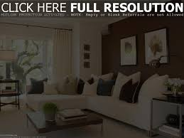 images of brown couches living room design home ideas light couch