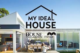 Mirvac Homes Floor Plans Australian House U0026 Garden Partners With Mirvac To Launch A