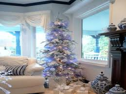 white xmas tree decorations white christmas tree ideas white