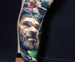 steve butcher tattoo artist page 2