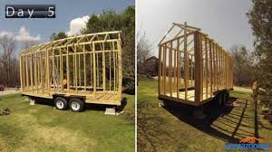 build a house free build a tiny house for free tiny house ecourse link below
