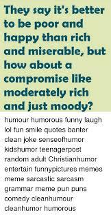 Funny Grammar Memes - 25 best memes about grammar meme grammar memes