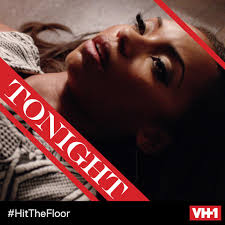 Hit The Floor Full Episodes Season 3 - hit the floor ahsha and derek fans home facebook