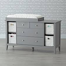 Baby Changing Table And Dresser Furniture Excellent Changing Table Dresser Your Home Inspiration