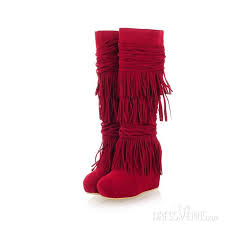 97 best shoes boots images on shoe boots boots 97 best shoes zone images on bathing suits