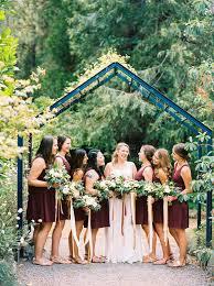 rustic weddings rustic weddings ruffled