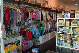 paddington clothes cocoon living paddington brisbane kids shop mdb