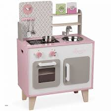 set cuisine enfant cuisine cuisine kidkraft kidkraft jeu d imitation