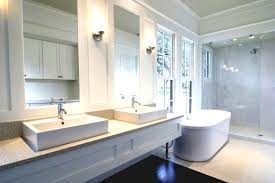 makeup organizer countertop ideas together with dust free brushes modern bathroom remodeling remodeled ideas how remodel bath custom