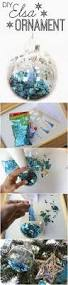 Frozen Decoration For Christmas Tree by 30 Creative Diy Christmas Ornament Ideas For Creative Juice