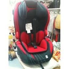 siège auto bébé tex team tex racer sp gris noir siège auto groupe 1 2 3 eanfind