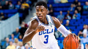 Texas what is traveling in basketball images Ucla athletics jpg