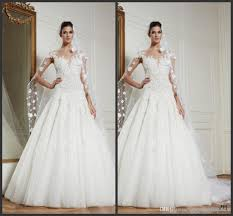 Wedding Dresses Prices Zuhair Murad Wedding Dresses 2016 Prices Mother Of The Bride Dresses