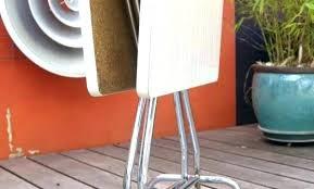 table de cuisine formica modele de table de cuisine en bois excellent table de cuisine