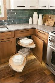 kitchen cabinet rta kitchen cabinets kitchen cabinets and