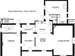 blue prints for a house japanese house blueprints ideas the