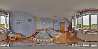 chambres d hotes boulogne sur mer chambre inspirational chambre d hotes boulogne sur mer chambre d