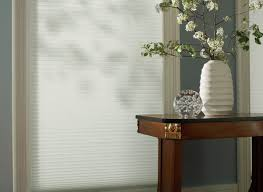 save your home from the heat horizon window fashions