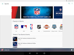 Radio Reference Live Feed Tunein Radio Pro Live Radio Android Apps On Google Play