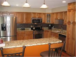renovating kitchens ideas excellently mobile home kitchen renovation ideas kitchen