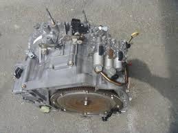 honda odyssey transmission 4rfe0c7 used automatic transmission honda odyssey ua rb1 be