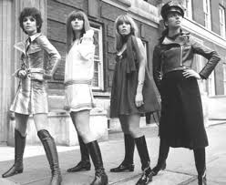 ossie clark style facts images from the past ossie clark 1969 london