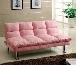 futon sofas for sale walmart pink futon roselawnlutheran