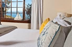 the beach house center for wellness treatment intensives