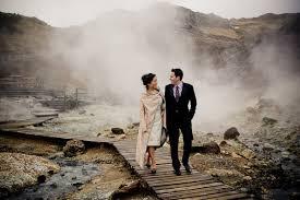 iceland wedding venues intimate wedding in iceland iceland intimate weddings and