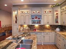 Lowes Unfinished Oak Kitchen Cabinets Lowes Unfinished Kitchen Cabinets U2013 Colorviewfinder Co