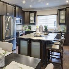 Kitchen Cabinets Gta Mattamy Homes Design Your Mattamy Home Gta Design Studio