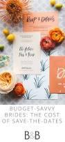 Cost Of Wedding Invitations 456 Best Wedding Invitations Images On Pinterest Wedding