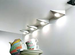 spot meuble cuisine spot meuble cuisine spot meuble cuisine luminaires sous meuble