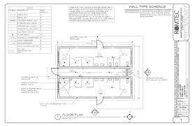 public floor plans restroom shower u2013 romtec inc