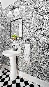 petal pushers wallpapers 17 best wallpaper images on pinterest fabric wallpaper