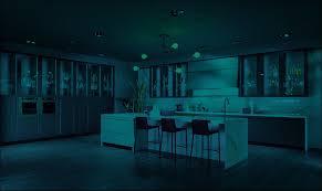interior cs new monumental closet design ideas palatial cabinet
