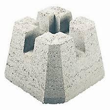 decorative concrete blocks home depot enjoyable ideas decorative concrete blocks home depot block decor
